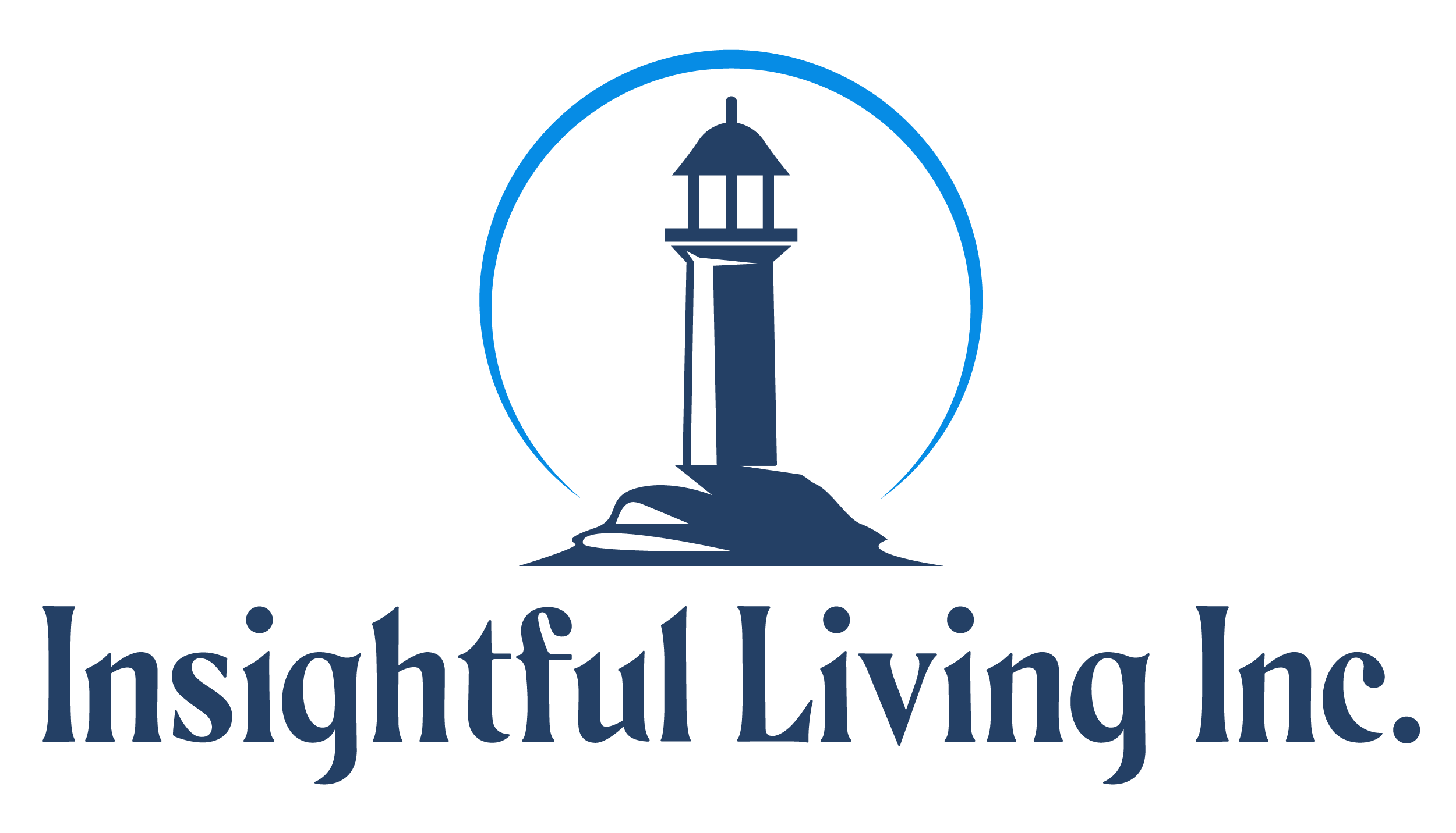 Insightful Living Inc.